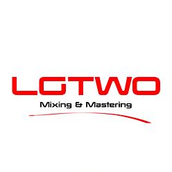 LGTWO Mixing & Mastering.PNG