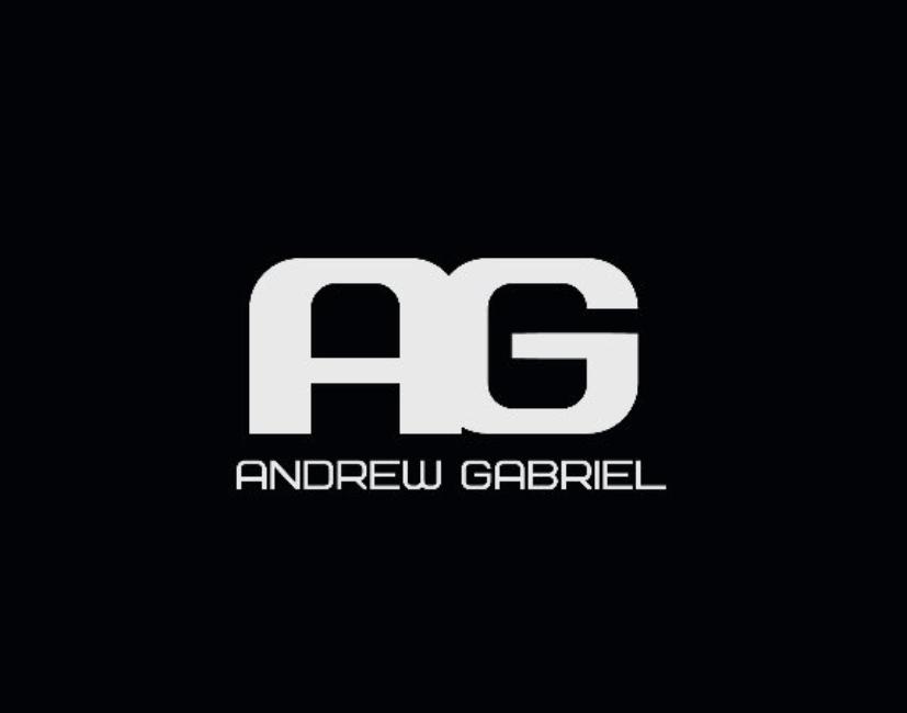 Andrew Gabriel
