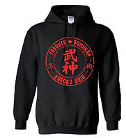 hoodie negro.jpeg