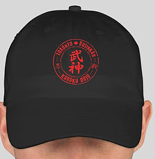 black hat.jpeg