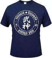 blue tshirt.jpeg
