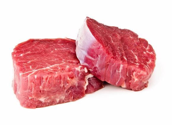 Angus Beef Filet