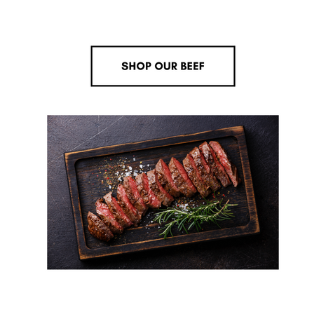 Shop Our Beef.png