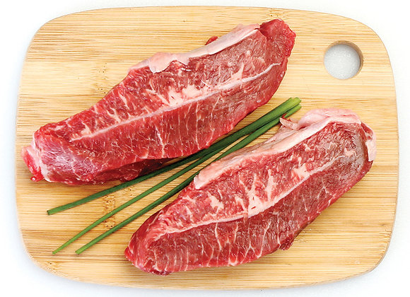 Angus Blade Steak