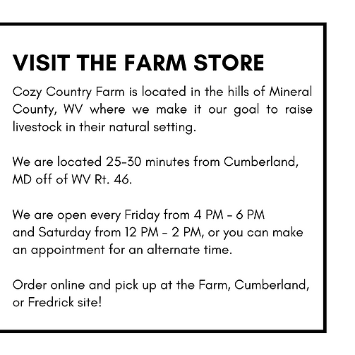 Visit the Farm Store.png