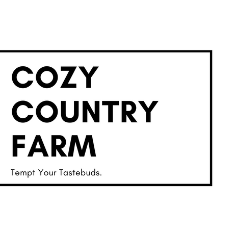 Cozy Country 4 x 4.png