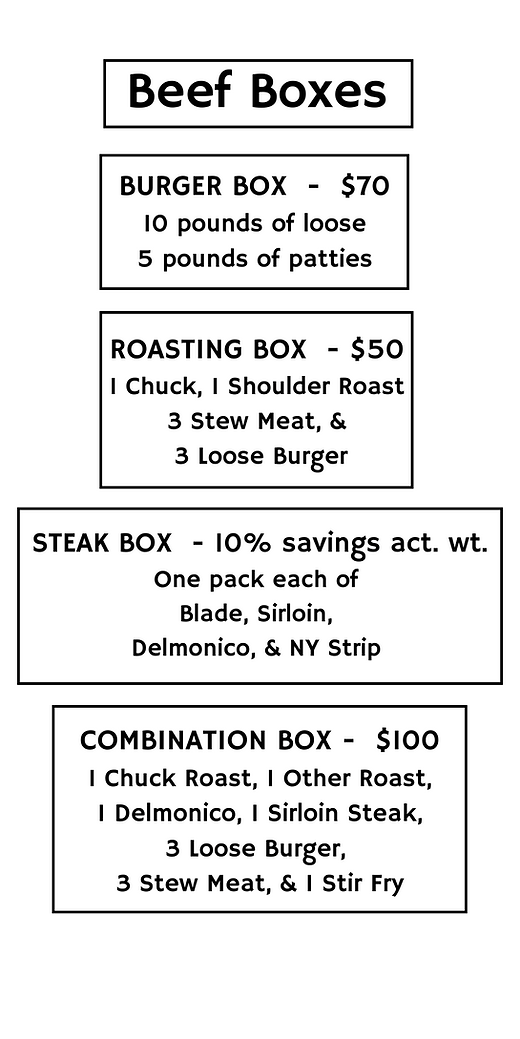 Beef Boxes 11.18.png