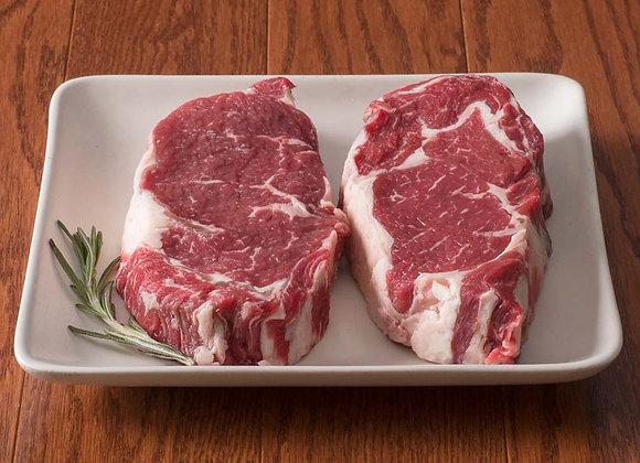 Angus Beef Delmonico Steak