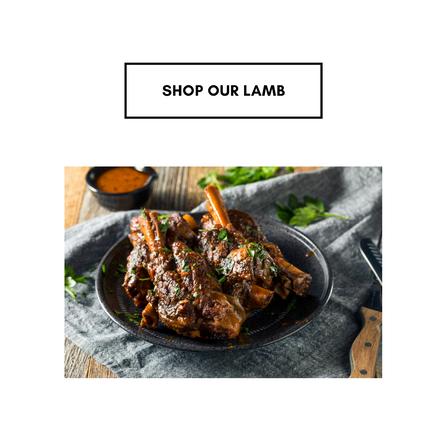 Shop Our Lamb.png