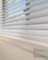 venetian-blinds-franklyn-1.jpg