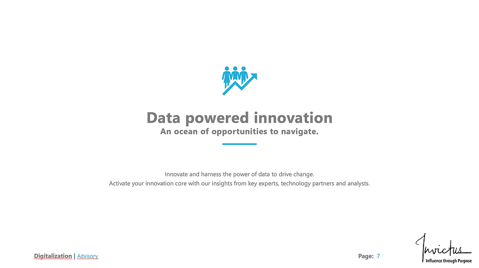 data powered innovation.png