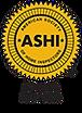 ashi gold.png