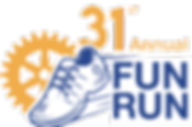 barrie_funrun_logo_cmyk.png