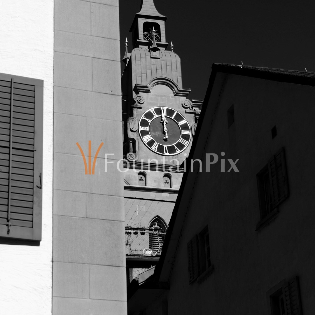17: Stadtkirche Winterthur