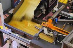 10: Zweifel Pomy-Chips AG