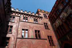 7 Rathaus