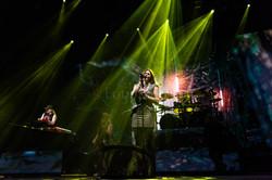 41 Nightwish