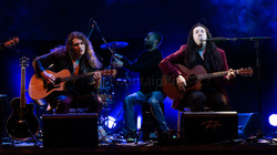 3 Witherfall