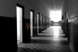 22: KZ Mauthausen