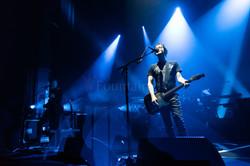 17 Steven Wilson