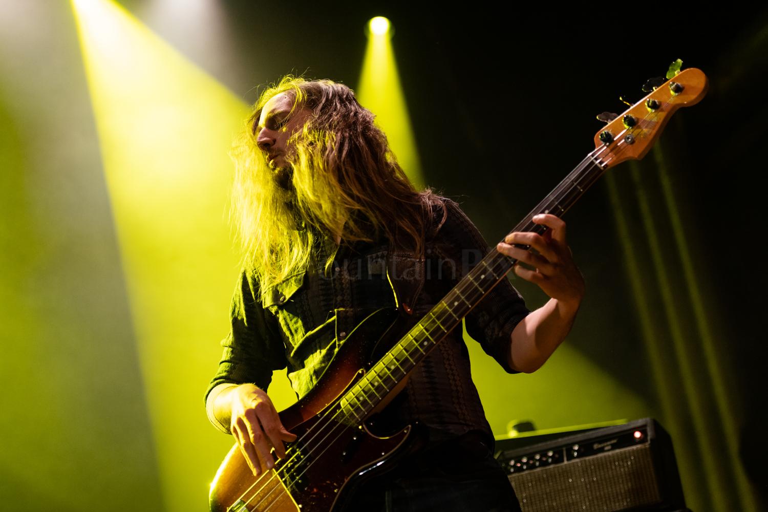 9 Stefan Huber