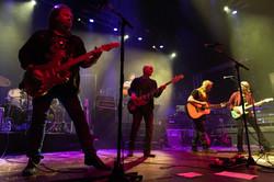 27 Alan Parsons Live Project