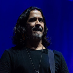 4 Raphael Miranda