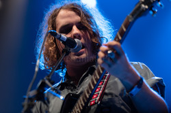 6 Kevin Morby