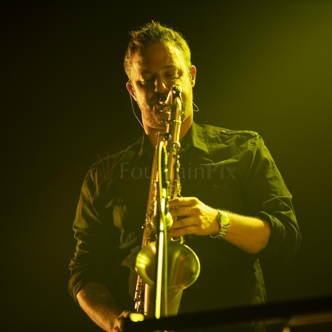 11 Dani Bucher