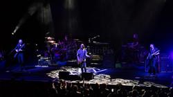 12 Steven Wilson