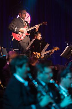 6 Swiss Band