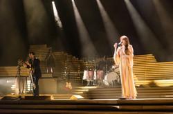 18 Florence + The Machine