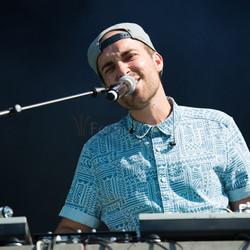 7 DJ Arts