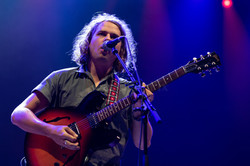3 Kevin Morby