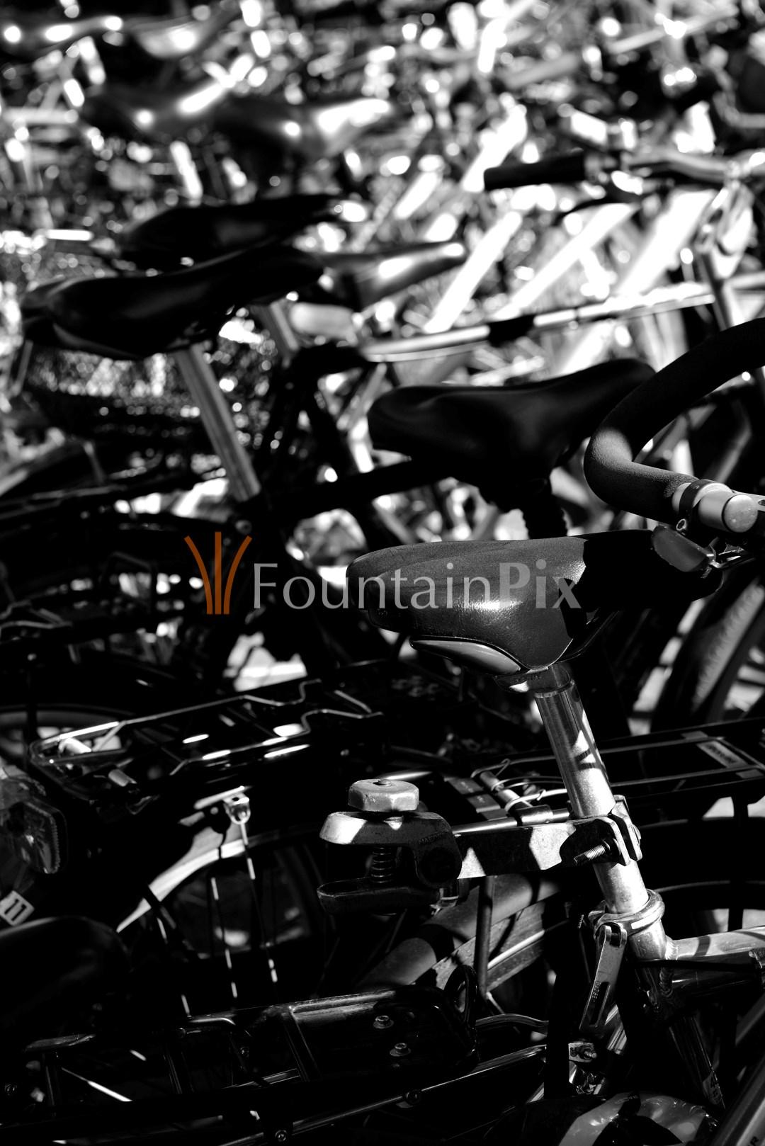 08: Fahrradstadt