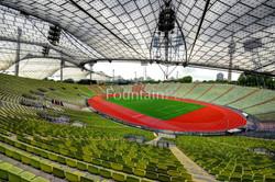 29: Olympiastadion