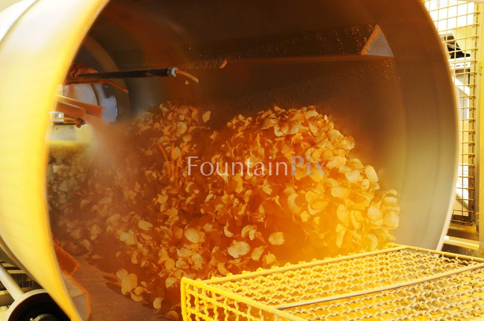 12: Zweifel Pomy-Chips AG