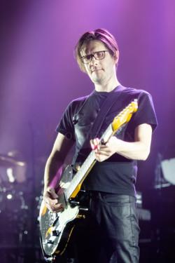 5 Steven Wilson