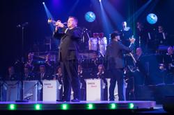3 Swiss Band