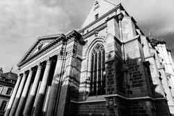 4 Cathédrale Saint-Pierre