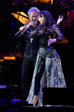 32 Pete Lincoln & Anna M. Kaufmann