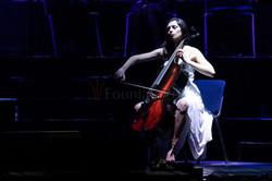 45 RMC Symphony Orchestra