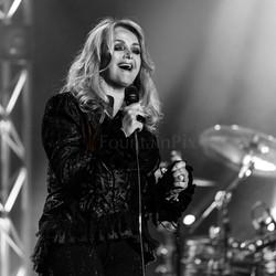 5 Bonnie Tyler