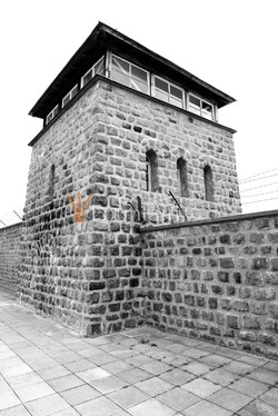 24: KZ Mauthausen
