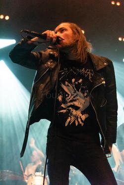 2 Ivar Nikolaisen