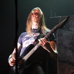 15 Jonas Stålhammar