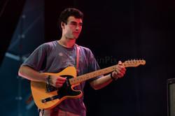 8 Ian Eylanbekov