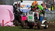 Roadrunner Cup Niederglatt 2019