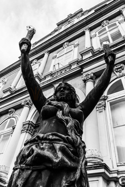 13 Petit Palais