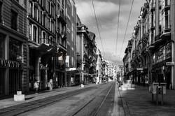 7 Rue de Rive